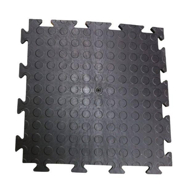Dalles PVC 14 mm
