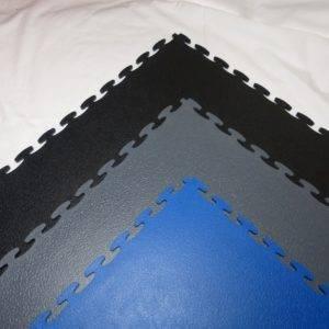 Dalles PVC 7 mm